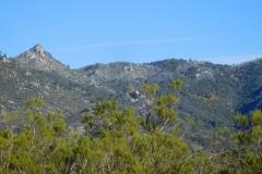 Fobes Trail-Garner-01