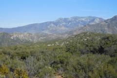 Fobes Trail-Garner-02