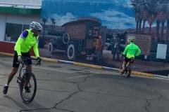 bikes-12