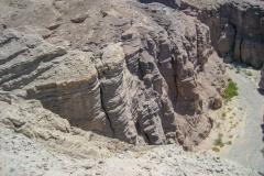 Grottos-Mecca-07