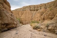 Utah-Canyon-03