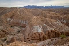 Utah-Canyon-04