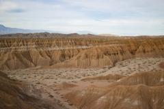 Utah-Canyon-05