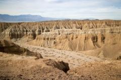 Utah-Canyon-06