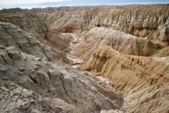 Utah-Canyon-08