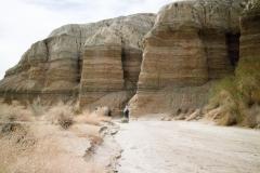 Utah-Canyon-09