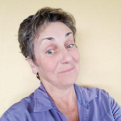 Ellen Burns